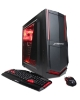 Picture of CyberpowerPC Gamer Ultra