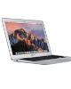 Picture of MacBook Air