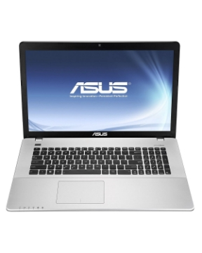 Picture of Asus X751L