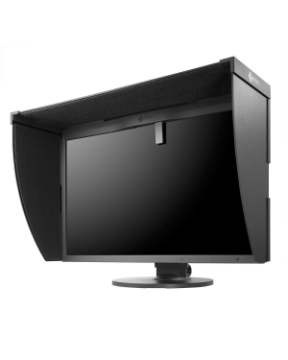 Picture of Eizo ColorEdge