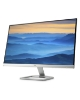 "Picture of HP 25"" IPS Monitor"