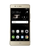 Picture of Huawei P9 Lite