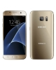 Picture of Samsung Galaxy S7
