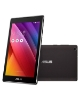 Picture of Asus Zenpad
