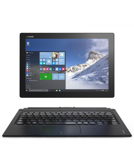 Picture of Lenovo IdeaPad Miix
