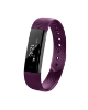 Picture of ID115 Bluetooth Wristband