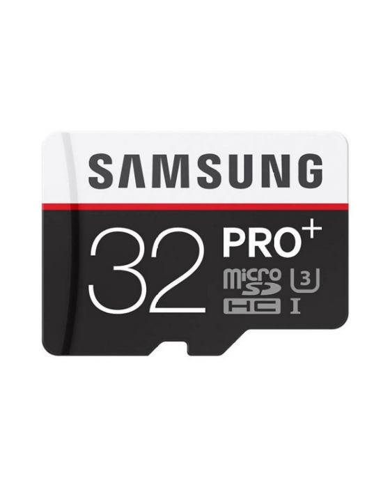 Picture of Samsung Pro 32GB