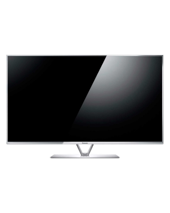 Picture of Panasonic TX-L42 LCD