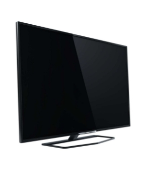 "Picture of Philips 55"" Led TV"