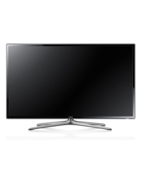 "Picture of Samsung 46"" Led TV"