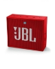 Picture of JBL Go Speaker