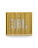 Picture of JBL Go Speaker