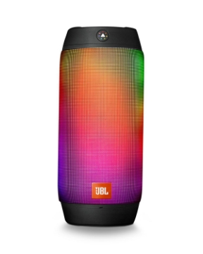 Picture of JBL Pulse 2