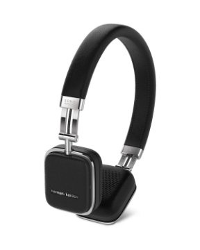 Picture of Harman Kardon Soho Wireless