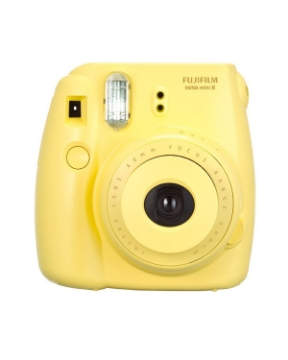 Picture of Fujifilmm Instax Mini