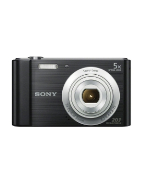 Picture of Sony DSC-W800
