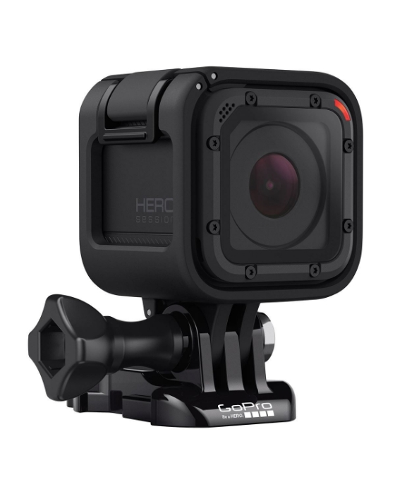 Picture of GoPro Hero 4