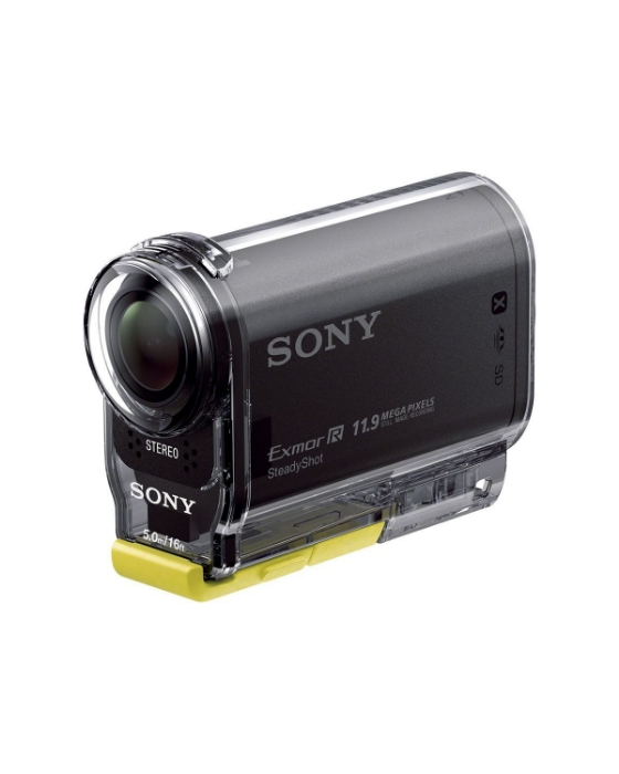 Picture of Sony AS20