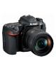 Picture of Nikon D500 DSLR