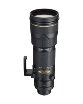 Picture of Nikon VR II