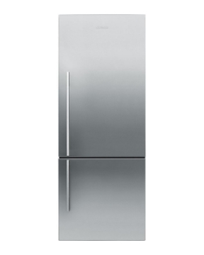 Picture of Fisher & Paykel Fridge