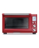 Picture of Breville Smart Oven