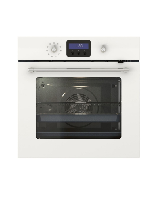Picture of Realistisk Forced Air Oven