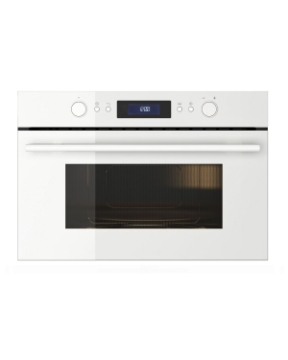 Picture of Ronia White Oven