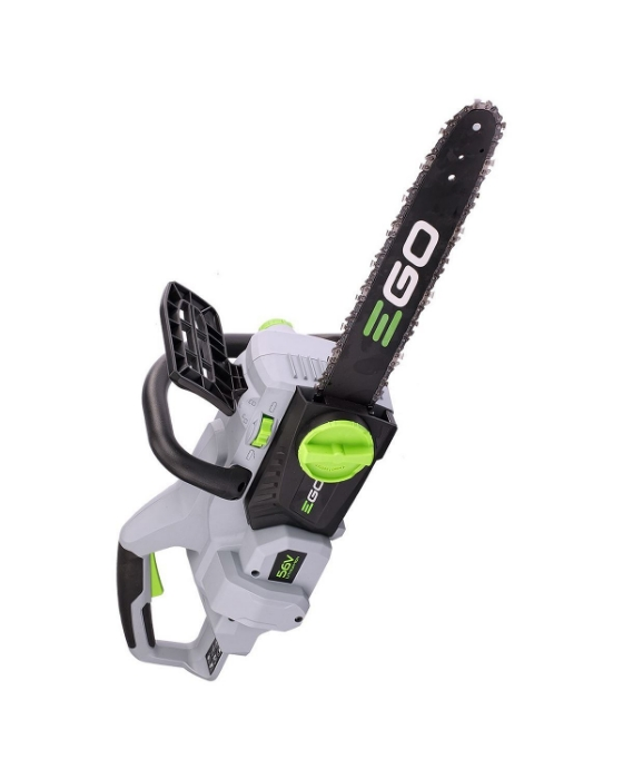 Picture of EGO Power Cordless Chainsaw