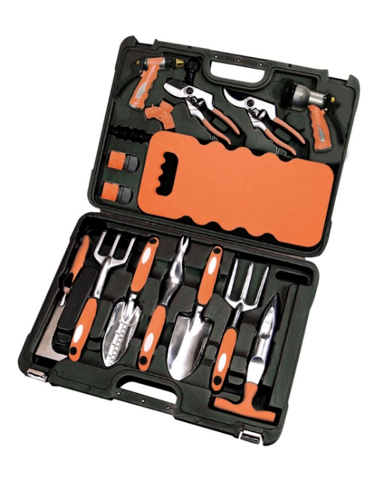 Picture of Apollo Tools Gardening Set