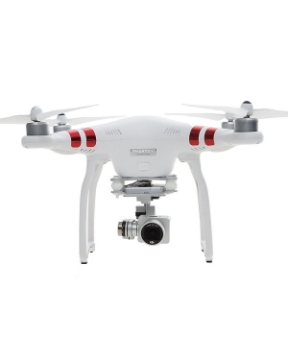 Picture of DJI Phantom 3