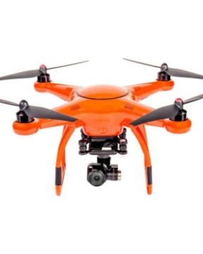Picture of X-Star Premium Drone