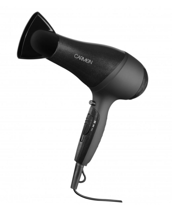 Picture of Carmen Hair Dryer