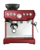 Picture of Heston Blumenthal Coffee Machine