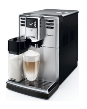 Picture of Saeco Espresso Machine