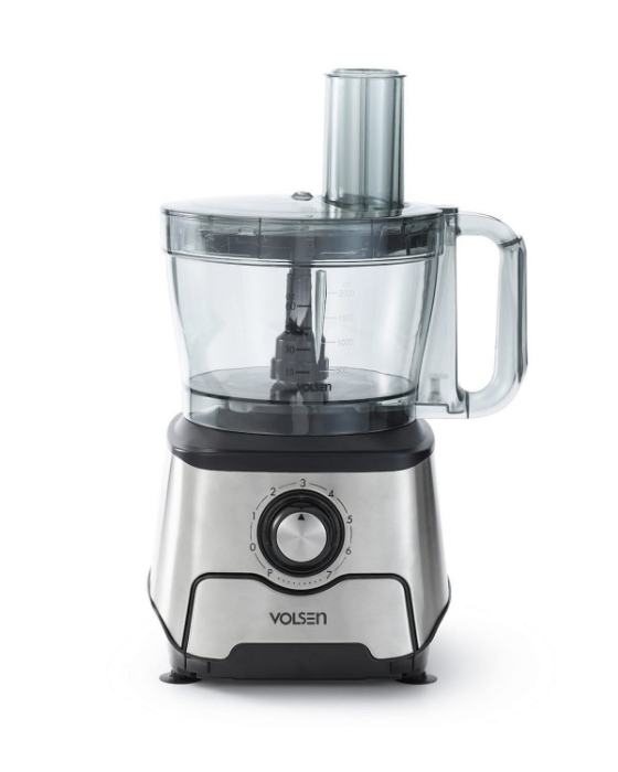 Picture of DealDash Food Processor