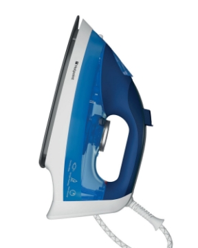 Picture of HotPoint Ceramic Iron
