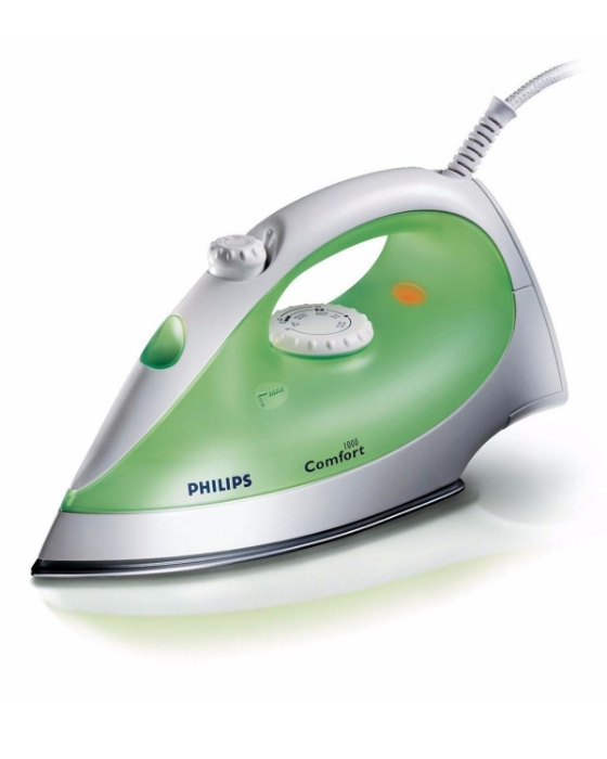 Picture of Philips Steam Iron