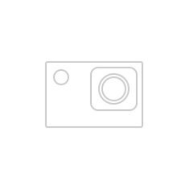 Picture for category Action Cameras