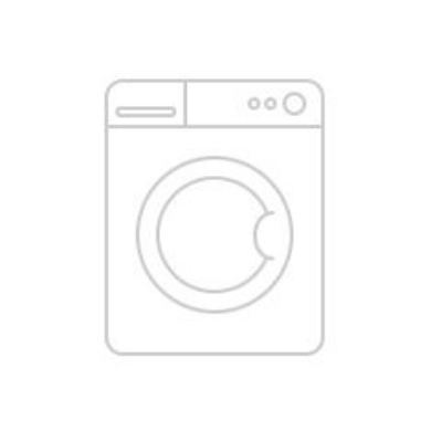 Picture for category Washing Machines