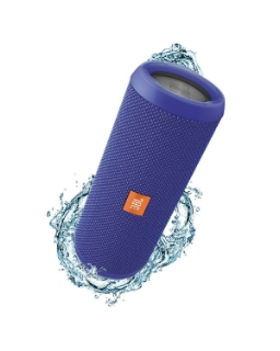 Picture of JBL Flip 3 -Blue