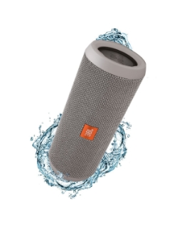 Picture of JBL Flip 3 - Gray