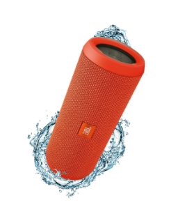 Picture of JBL Flip 3 - Orange