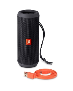 Picture of JBL Flip 3 - Black