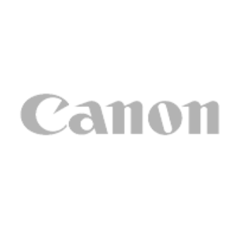 Picture for manufacturer Canon