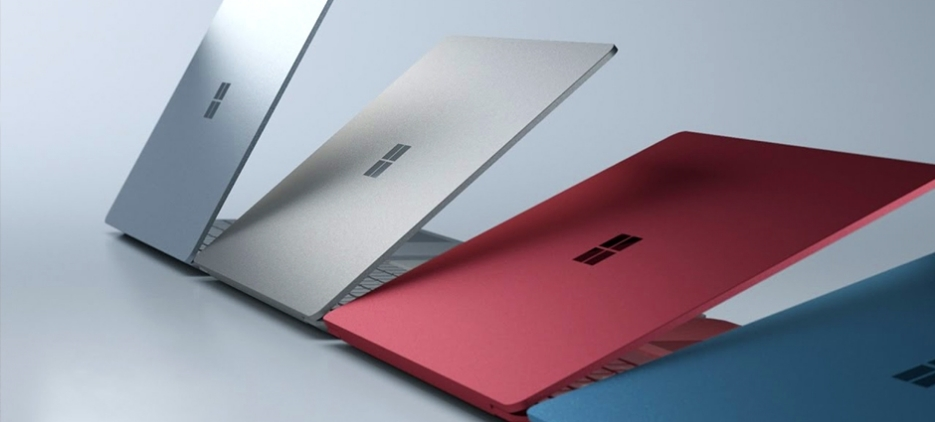 Choose the best laptop for your lifestyle
